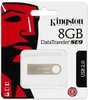 Флэш-память 8gb Kingston DT SE9 USB 2.0