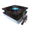 Вентилятор  STM CPU cooler ICE AK8-PA22L AMD ICE AK8-PA22L