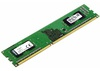DIMM DDR3 2048mb PC3 12800 1600MHz Kingston CL11 HyperX