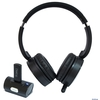Гарнитура Dialog HS-17BT BLUES black Bluetooth