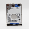 HDD 1Tb 5400 128MB WD 2,5 5400RPM Mobile 10SPZX