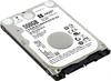 HDD 500gb 5400 16mb HGST Z5K500.B 2.5`` SATA3 7mm