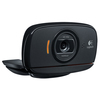 Веб Камера Logitech Webcam C525 HD с микрофоном  (USB2.0/ 1280x7