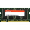 SoDIMM DDR3 1024mb PC3-10600 Hynix