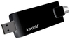 TV-FM Tuner Kworld TV-box USB (FM/RC/HMC Drive)