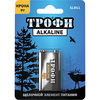 Крона VARTA 6LR61 High Energy 9В Alkaline